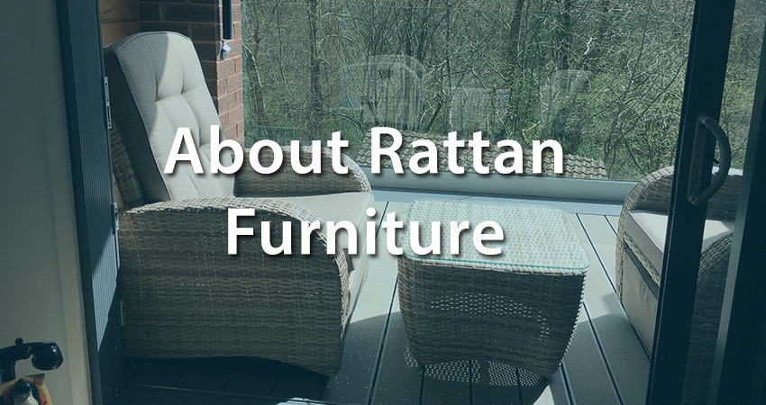 About Rattan
